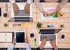 UX Design: quali sono le tendenze attuali nell'e-commerce ?