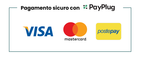 Marchio PayPlug