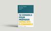 Black Friday et Noël 2018 : 12 conseils pour préparer votre site e-commerce