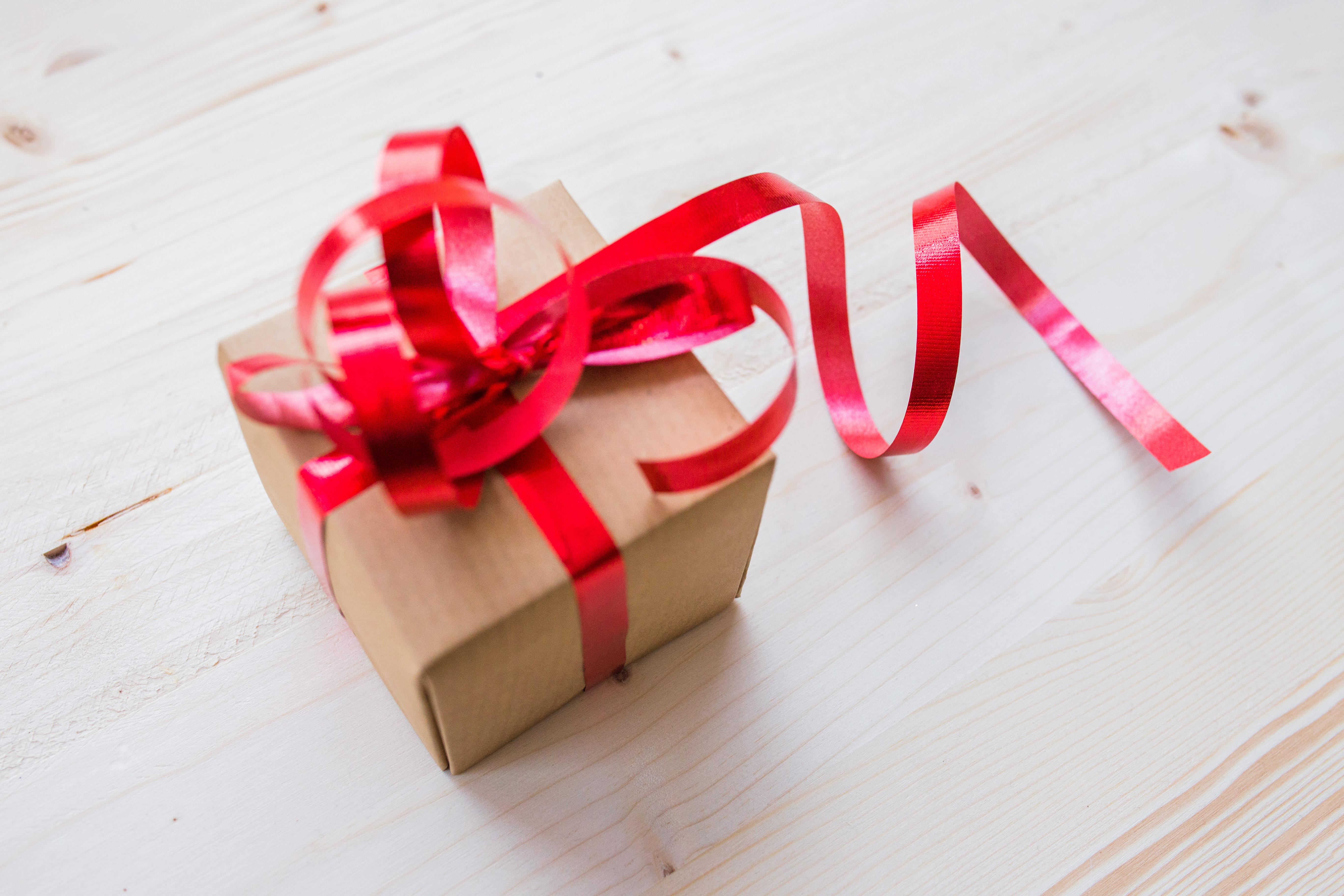 3 trucchi per fidelizzare i tuoi clienti grazie alle tue spedizioni