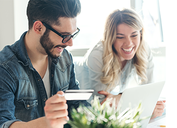 Guida dell'e-commerce: aumenta le tue vendite