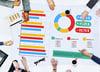 8 strumenti gratuiti per ottimizzare il tuo sito e-commerce