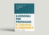 Black Friday e Natale 2018 : 6 consigli per preparare il tuo sito e-commerce
