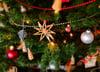 Come ottimizzare la tua strategia e-commerce per Natale?