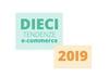 Le 10 tendenze e-commerce per il 2019