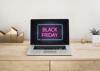 Black Friday 2019 : comment vous préparer ?