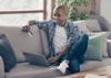 Pourquoi proposer le paiement fractionné garanti sur votre boutique en ligne ?