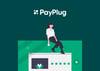 Infographie : 8 raisons de choisir PayPlug