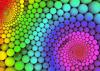 Come utilizzare la psicologia dei colori per l'e-commerce?