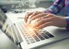 Come definire la giusta strategia di e-mail marketing?