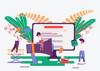 Casi studio: perché creare contenuti di qualità per il tuo sito web?