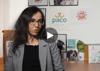 Come Paco Pet Shop ha semplificato la tappa del pagamento sul suo sito?