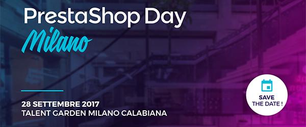 201709_blog_PayPlug_Prestashop_Day_Milan.png