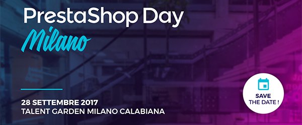 201709_blog_PayPlug_Prestashop_Day_Milan.png
