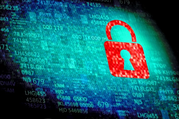 Il 3-D secure, un sistema che permette di proteggere i commercianti