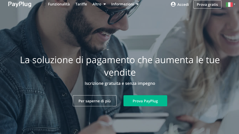 payplug.com/it