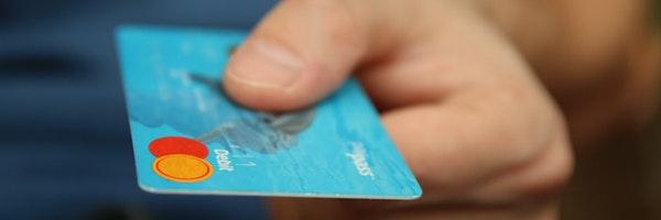tendenze pagamento fluidi