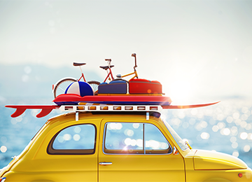 4 consigli per ottimizzare le tue vendite durante l'estate