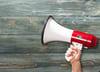 Come comunicare efficacemente con i tuoi clienti?