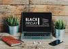 Black Friday : que faut-il savoir ?