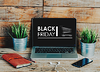 Black Friday: cosa devi sapere?