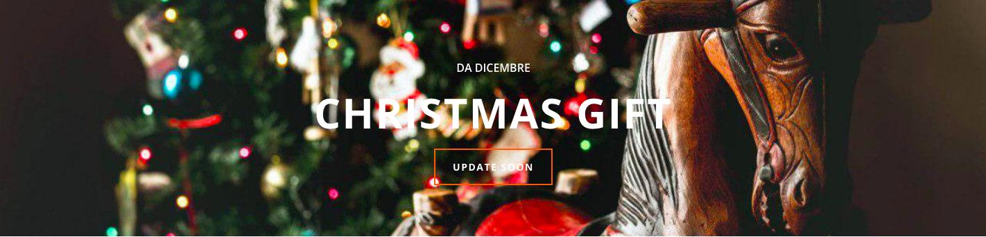 Natale e-commerce