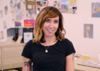 Paroles d'entrepreneuse : Shanty Baehrel, alias la Bisqueen