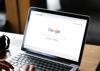 E-commerce: come essere primi su Google?