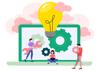 Intrattenere la sua comunità online: le lezioni apprese dal confinamento!