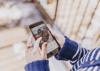 E-commerce et influenceurs : 5 conseils pour réussir votre campagne