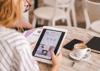 Conférence virtuelle : sauve et digitalise ton commerce
