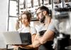 Comment la Banque Populaire aide les commerçants à digitaliser leurs ventes