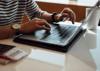 La checklist pour réaliser un audit SEO efficace