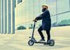 Comment Wegoboard accélère ses ventes en ligne, en magasin et par téléphone