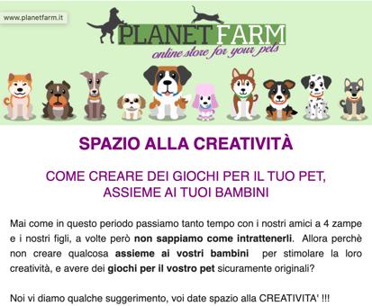 PlanetFarm