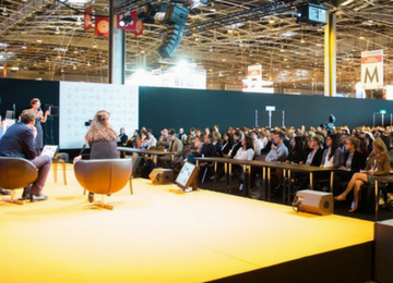 Retrouvez PayPlug au South Summit Madrid 2016