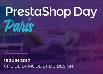 PayPlug au PrestaShop Day