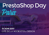 PayPlug au PrestaShop Day