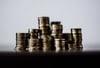 E-commerce et Crowdlending : se financer auprès des plateformes