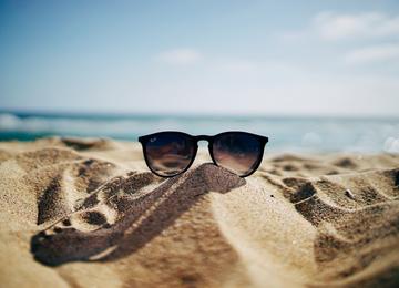 4 conseils indispensables pour maximiser vos ventes cet été