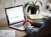 PayPlug lance son module de paiement Magento !