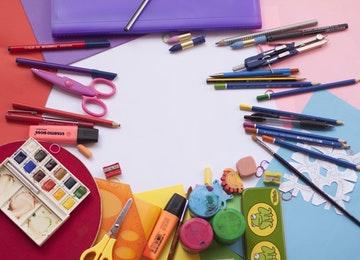 Rentrée et e-commerce: 4 conseils pour maximiser vos ventes