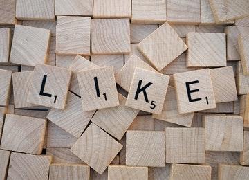 E-Commerce:perché usare i Social Network?