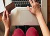 Contrez l'abandon de panier: livre blanc à télécharger