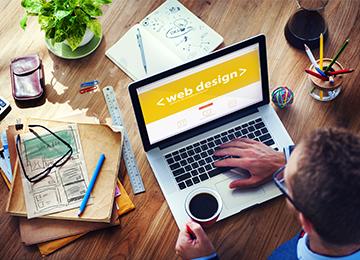 4 tendances webdesign e-commerce