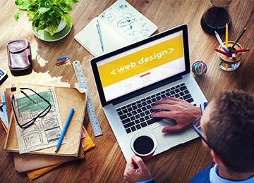 4 tendances webdesign e-commerce