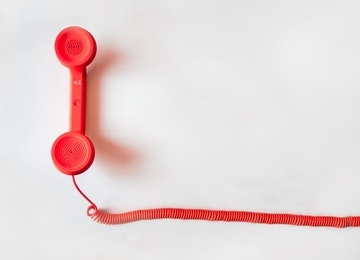 Comment bien communiquer avec vos clients ?