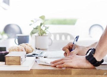 3 consigli per gestire semplicemente i rimborsi