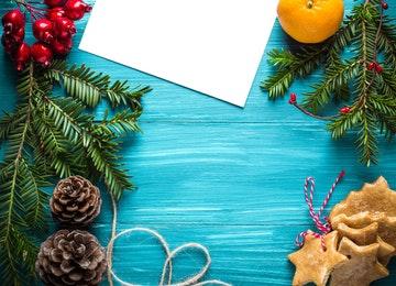Noël 2017:comment augmenter vos ventes grâce à l'emailing?