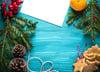 Noël :comment augmenter vos ventes grâce à l'e-mailing?